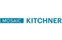 Kitchner 15828 27 V3S