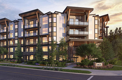 20829 77A Ave, Langley, BC V2Y, Canada Rendering!