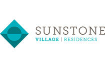 Sunstone Village Residences 8360 Delsom V4C