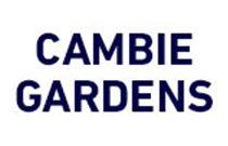 Cambie Gardens 650 57th V6P 1S2