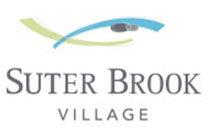 Suter Brook Village 300 Morrissey V3H 5N1
