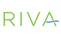 Riva 3 7008 River V6X 1Z9