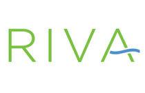 Riva 2 5311 Cedarbridge V6X 1Z9