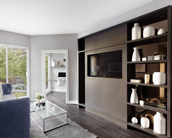 5311 Cedarbridge Way, Richmond, BC  V7C 0A3, Canada Living Area!