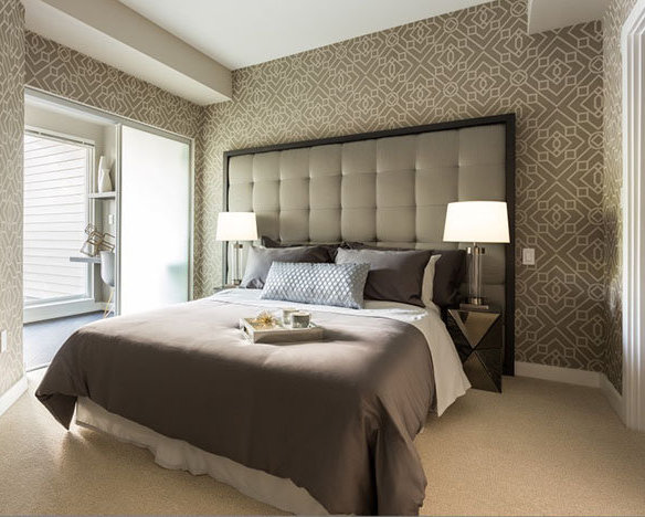 5311 Cedarbridge Way, Richmond, BC  V7C 0A3, Canada Bedroom!