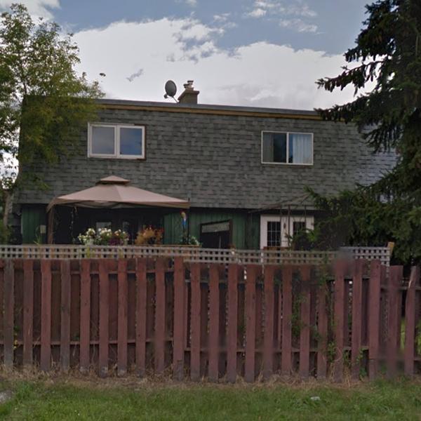 109 23 Ave S, Cranbrook, BC!