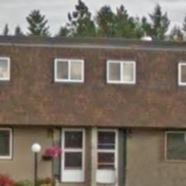 114 23 Ave S, Cranbrook, BC!