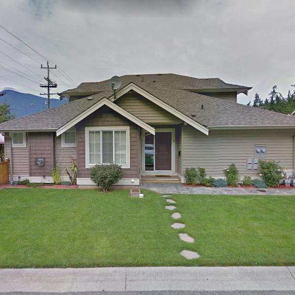 1175 7 Ave, Hope, BC1175 7 Ave, Hope, BC!