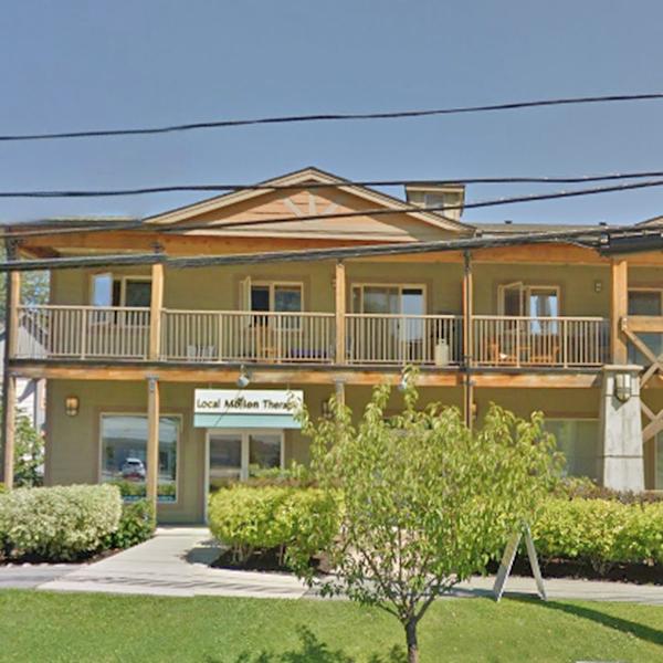 1411 Portage Rd, Pemberton, BC!