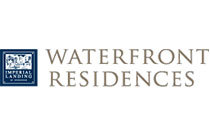 Waterfront Residences 4020 Bayview V7E 0B3