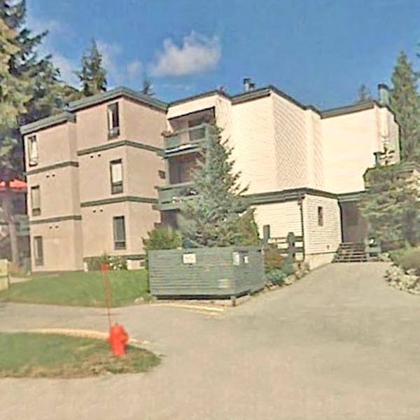 1400 Alta Lake Rd, Whistler, BC!