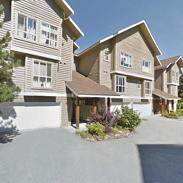 1400 Park St, Pemberton, BC1400 Park St, Pemberton, BC!