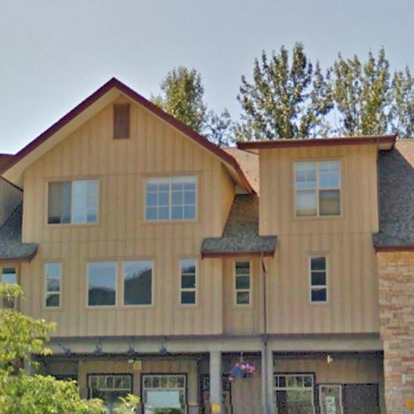 1436 Portage Rd, Pemberton, BC!