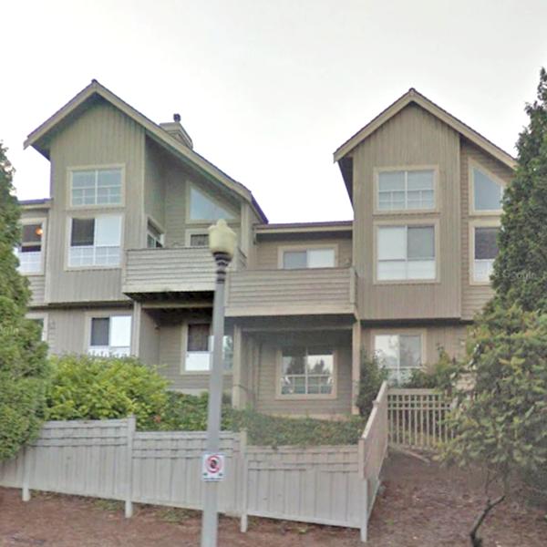 1465 Parkway Blvd, Coquitlam, BC!