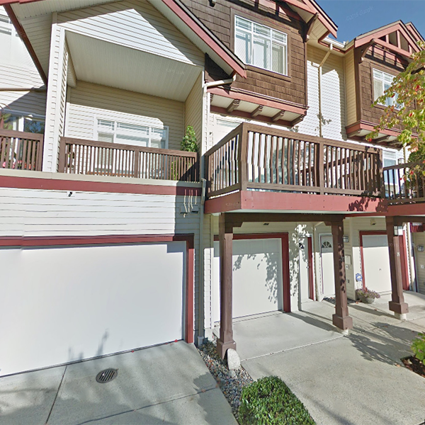 15 Forest Park Way, Port Moody, BC!