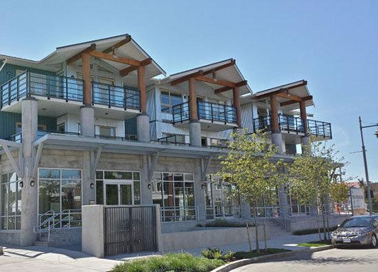 4020 Bayview St, Richmond, BC V7E 6T6, Canada Exterior!