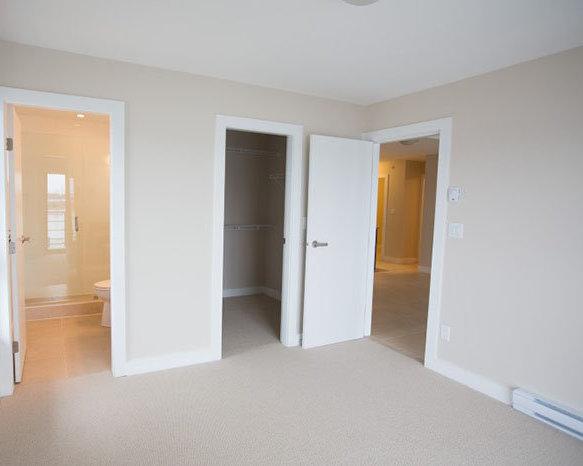 4020 Bayview St, Richmond, BC V7E 6T6, Canada Rooms!