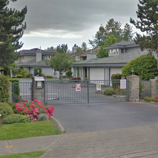 16180 86 Ave, Surrey, BC!