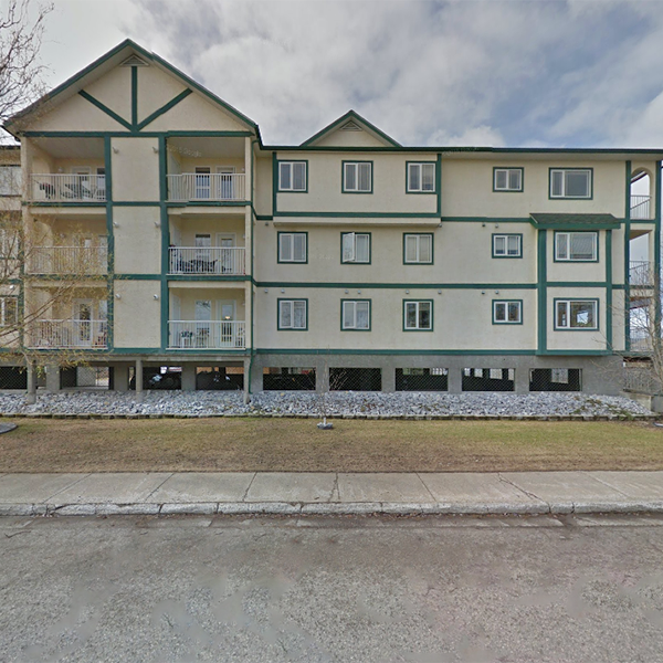 1693 6 Ave, Prince George, BC!