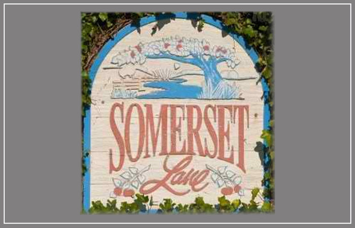 Somerset Lane 16363 85TH V4N 3K1