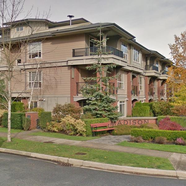 1787 154 St, Surrey, BC!