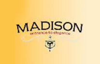 Madison 1787 154TH V4A 4S1