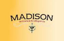 Madison 15357 17A V4A 1V4