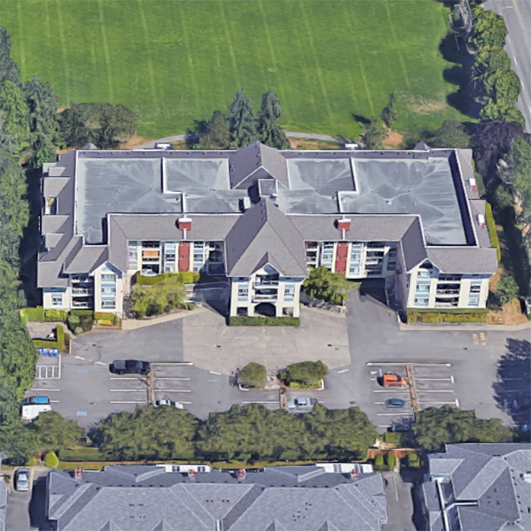 19835 64 Ave, Langley, BC!