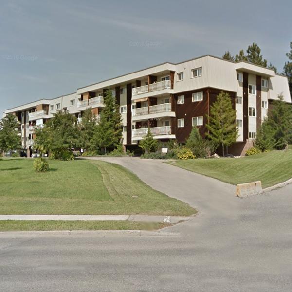 2015 2 St N, Cranbrook, BC!