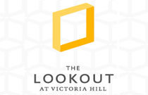 The Lookout 22 ROYAL V3L 5R3