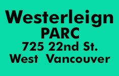 Westerleign PARC 725 22nd V7V 0B3