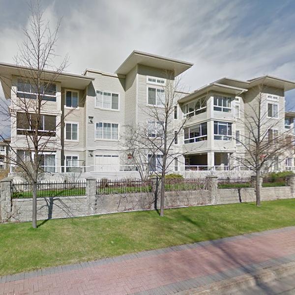 2055 Ingledew St, Prince George, BC!