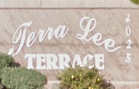 Terra Lee Terrace 2025 KOKANEE V1C 6L6