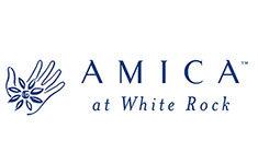 Amica at White Rock 15333 16th V4A 1R6