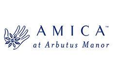 Amica at Arbutus Manor 2125 Eddington V6L 3A9