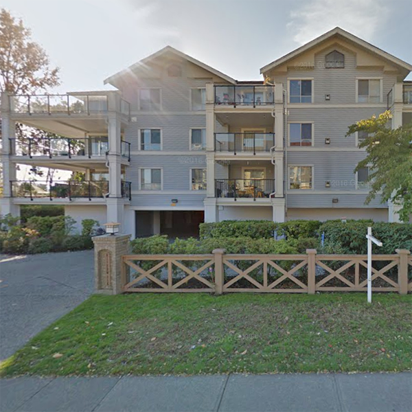 20976 56 Ave, Langley, BC!