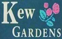 Kew Gardens 20881 87TH V1M 3W6