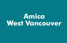 Amica at West Vancouver 659 Clyde V7T 1C8