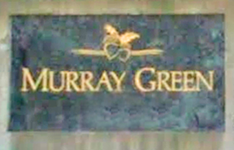 Murray Green 22022 49TH V3A 3R9