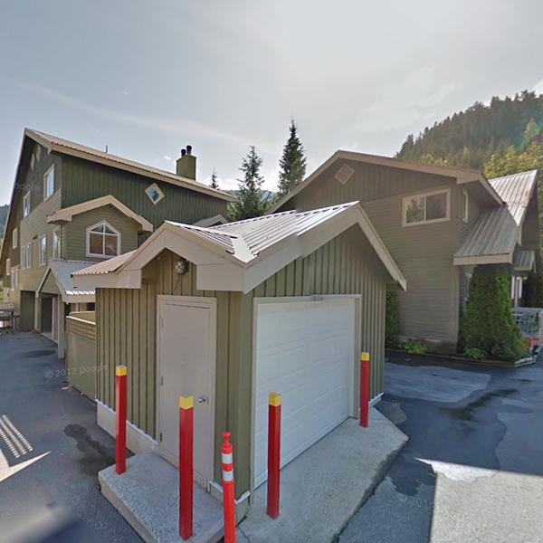 2211 Marmot Pl, Whistler, BC!