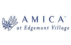Amica at Edgemont Village 3225 Highland V7R 0A3