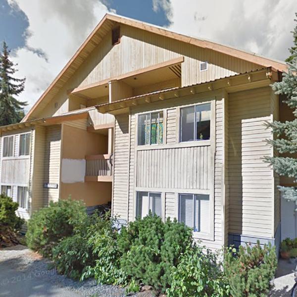 2230 Eva Lake Rd, Whistler, BC!