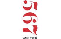 567 Clarke + Como 567 Clarke V3J 3X4
