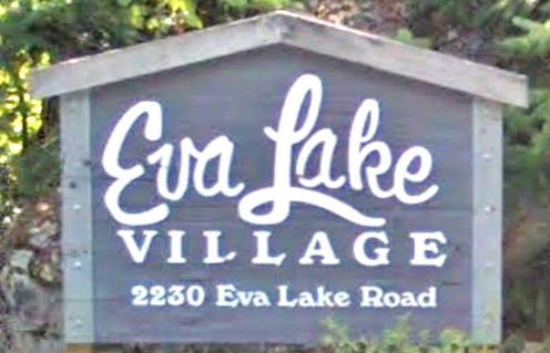 Eva Lake Village 2230 EVA LAKE V0N 1B2