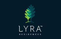 Lyra 4027 Rainbow V8X 2A8