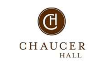 Chaucer Hall 2250 WESBROOK V6T 1W6