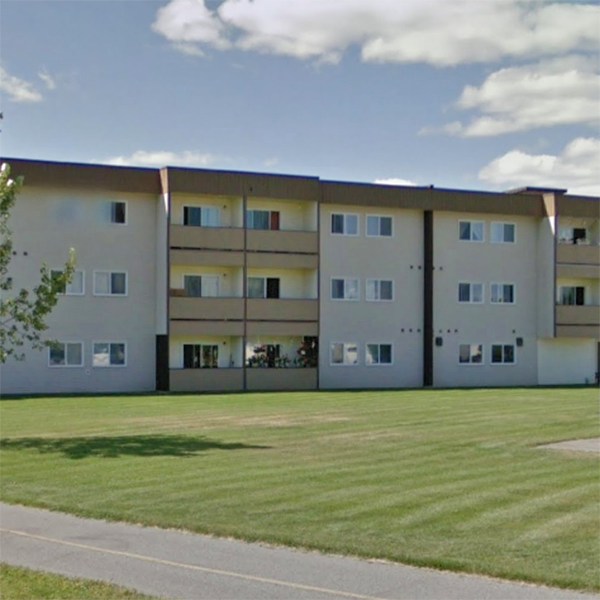 2515 12 St N, Cranbrook, BC!
