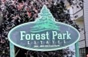 Forest Park Estates 2501 12TH V1C 5Y7
