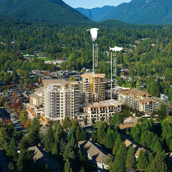 1199 Lynn Valley Rd, North Vancouver, BC V7J 1S4, Canada Exterior!