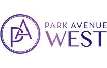 Park Avenue West 1 13750 100 V3T 0L3